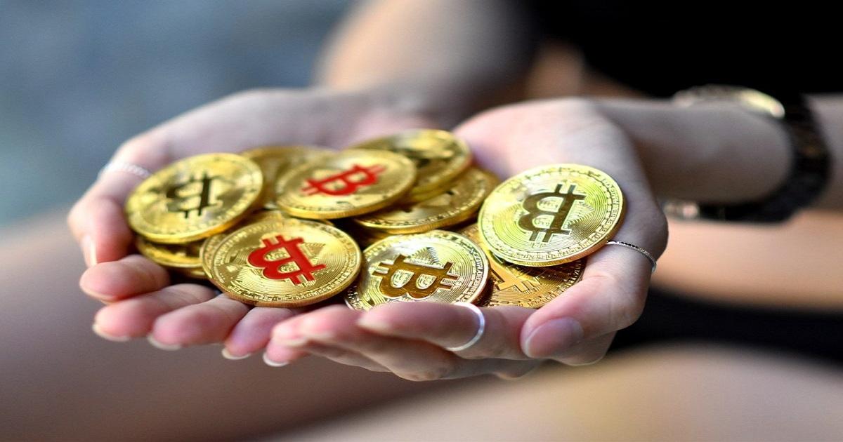 bitcoin neschimbat 30 eur către btc