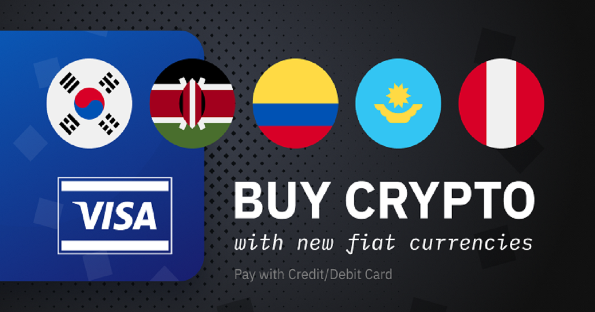 where can i buy cryptocurrency with debit card