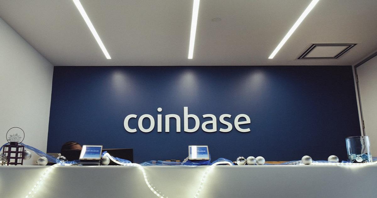 coinbase next coin