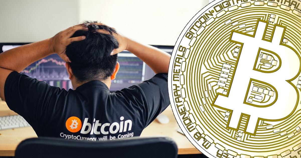 coinbase news update