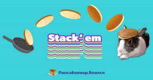[รีวิว] ฟาร์ม PancakeSwap เว็บเทรดแบบ DEX อันดับ 1 บน Binance Smart Chain