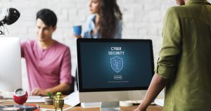 5 เคล็ดลับในการปกป้อง Bitcoin  ของคุณ โดยทำให้เบราว์เซอร์ที่ใช้งานปลอดภัย