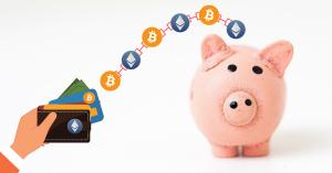 ขั้นตอนง่าย ๆ ในการเก็บรักษา Bitcoin ของคุณให้ปลอดภัย