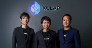 [รีวิว] Kulap Decentralized exchange แห่งแรกในไทย ที่ได้รับใบอนุญาตจาก ก.ล.ต.