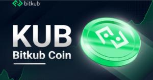Bitkub Coin คืออะไร ทำความรู้จักกับเหรียญบล็อกเชนสัญชาติไทย จากเว็บเทรดอันดับ 1 ของไทย