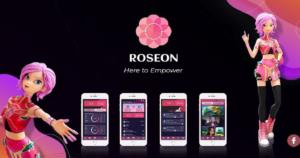 [รีวิว] Roseon finance - แอพพลิเคชั่นมากความสามารถที่จะช่วยเพิ่มประสิทธิในการบริหารพอร์ตของคุณ ด้วยฟีเจอร์ที่โดดเด่นและการใช้งานที่เรียบง่ายเหมาะสำหรับมือใหม่
