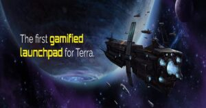 [รีวิว] StarTerra launchpad แบบ Play2Earn ตัวแรกบน Terra Chain