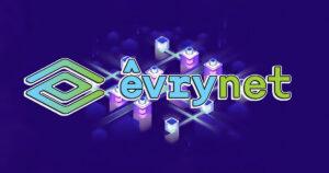 [รีวิว] Evrynet Network แพลตฟอร์มอัจฉริยะแบบ CeDeFI มุ่งหน้านำนักลงทุนสถาบันเข้าสู่โลก Defi