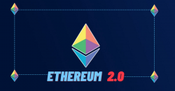 Ethereum-2.0-What-is-it-and-when-is-it-going-live_-