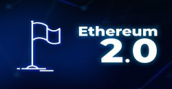 ethereum-2-0-just-reached-significant-milestone