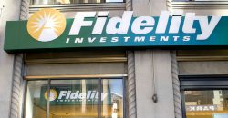 fidelity-investments-sign_i